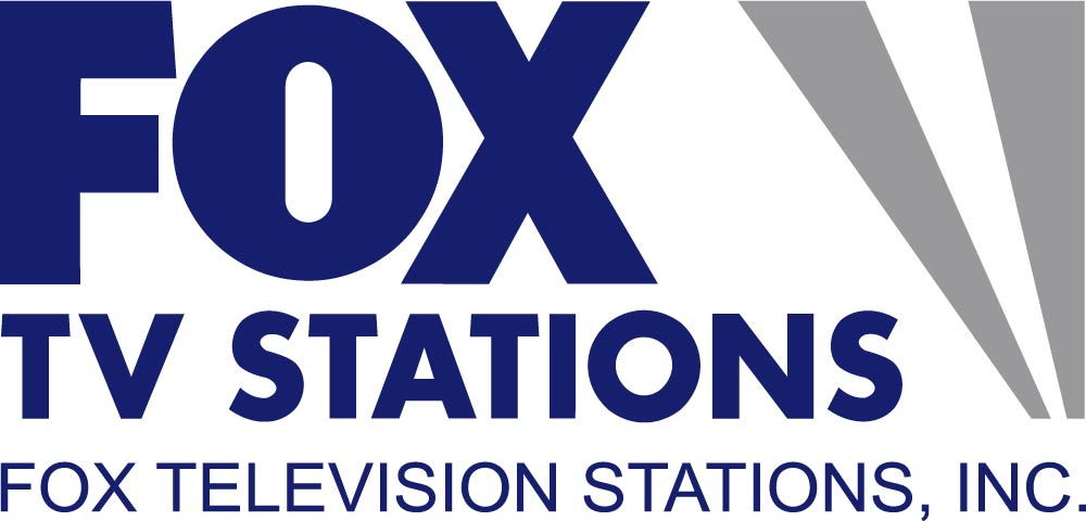 fox television incorporated logo.jpg