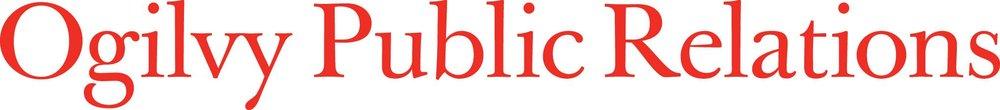 ogilvy public relations logo.jpg