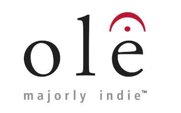 oLe logo.jpg