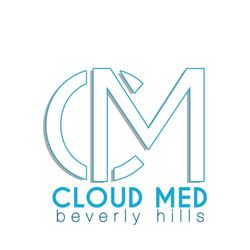 cloud med logo.jpg