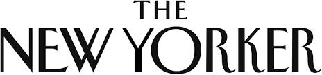 new yorker magazine logo.jpg