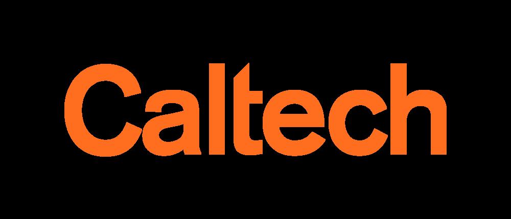 Cal tech logo.png