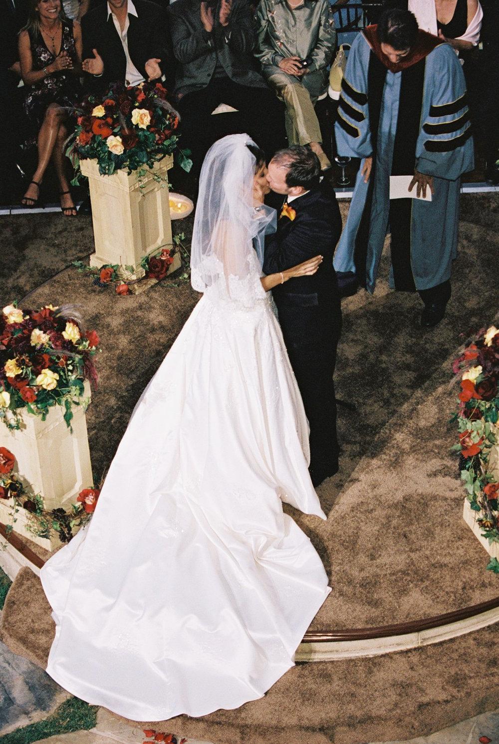 burbano-sterns wedding -