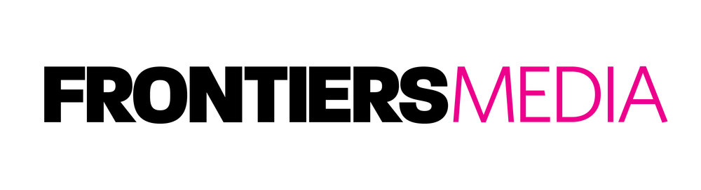 Frontiers Media Logo outlines MASTER1.jpg