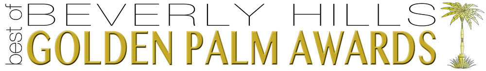 Golden Palm Awards Logo.jpg