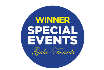Special Events gala awards logo 2.jpg