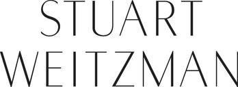 Weitzman+logo.jpg