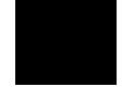 6M_Logo_web_black.png