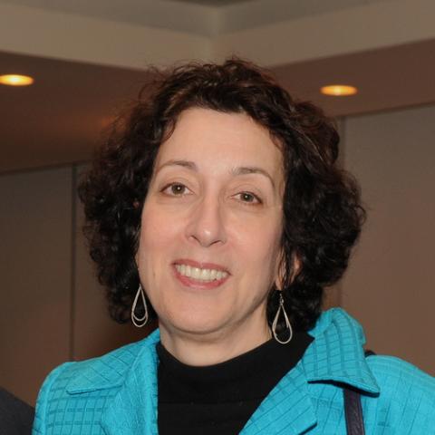 Phyllis Haberman (square).png