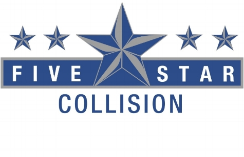 FIVE_STAR_LOGO[1] 1.jpg