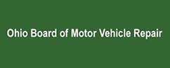 ohio-board-motor-vehicle.jpg