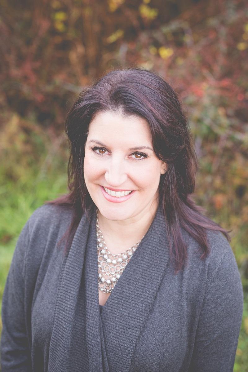 Jenn Houtby-Ferguson.jpg