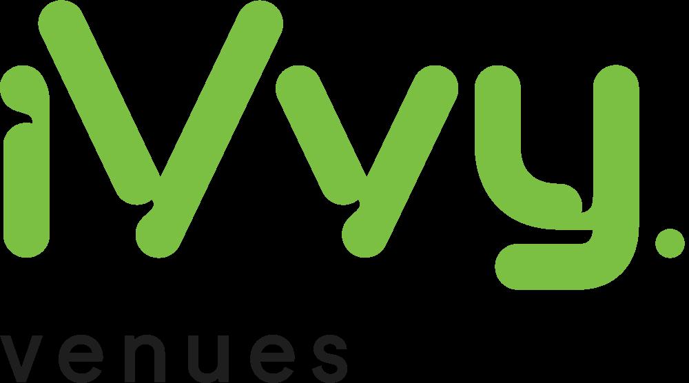 iVvy_Venues_RGG-no-borders.png