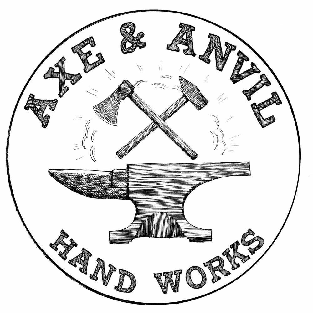 axe and anvil logo.jpg