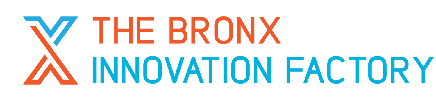 Bronx Innovation Factory