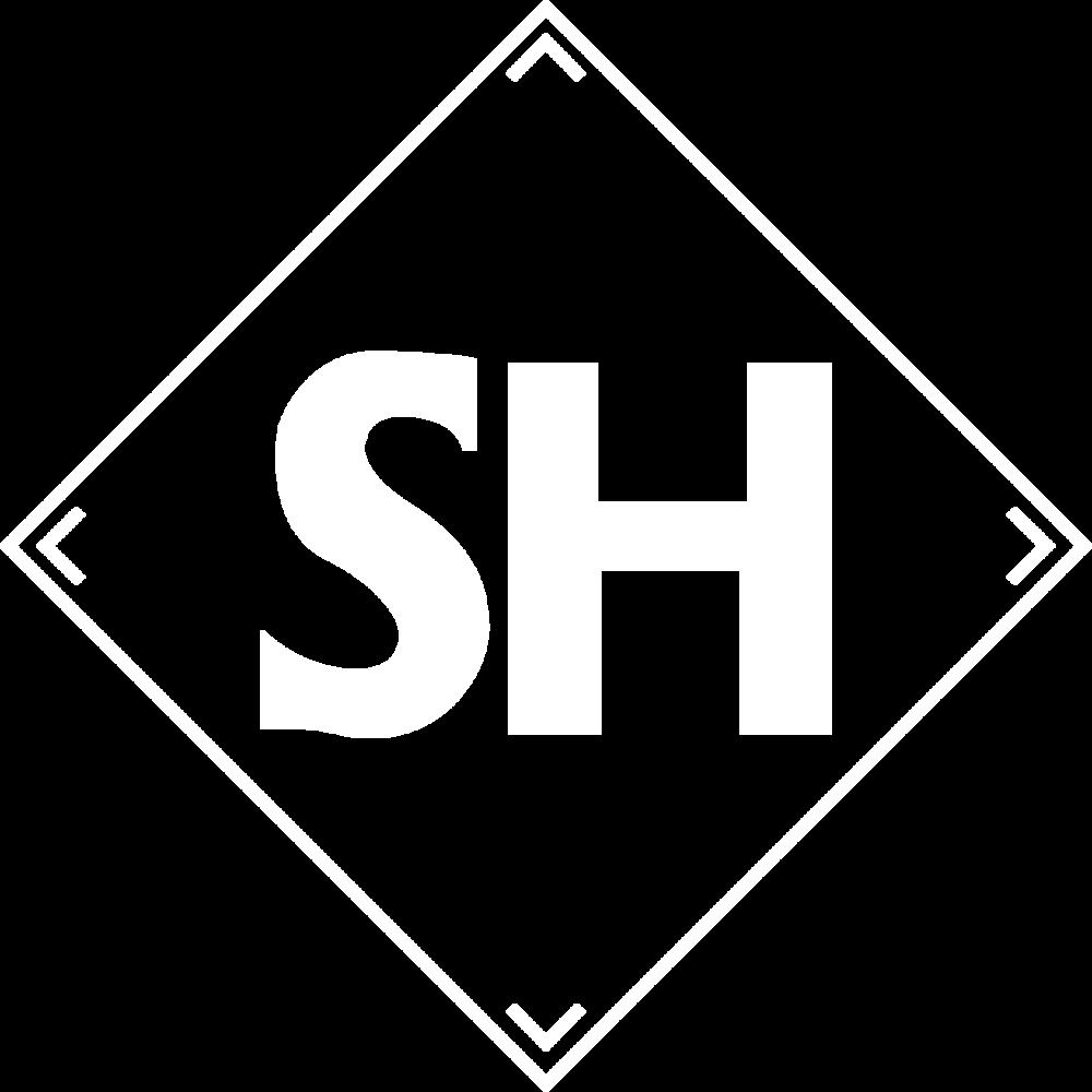 SonjaHaggert_logo.png
