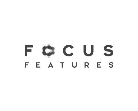 focus features.jpg