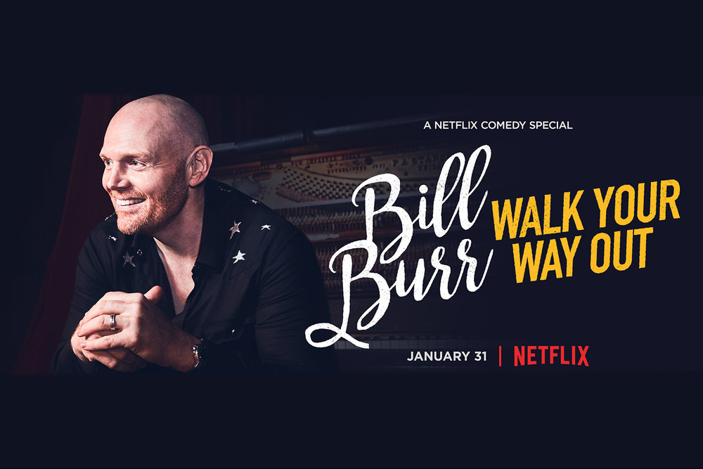1500x1000_Key_Art_Bill_Burr.jpg