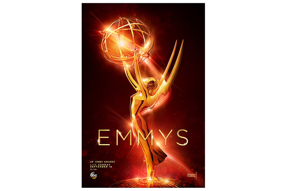1500x1000_Key_Art_Emmys.jpg