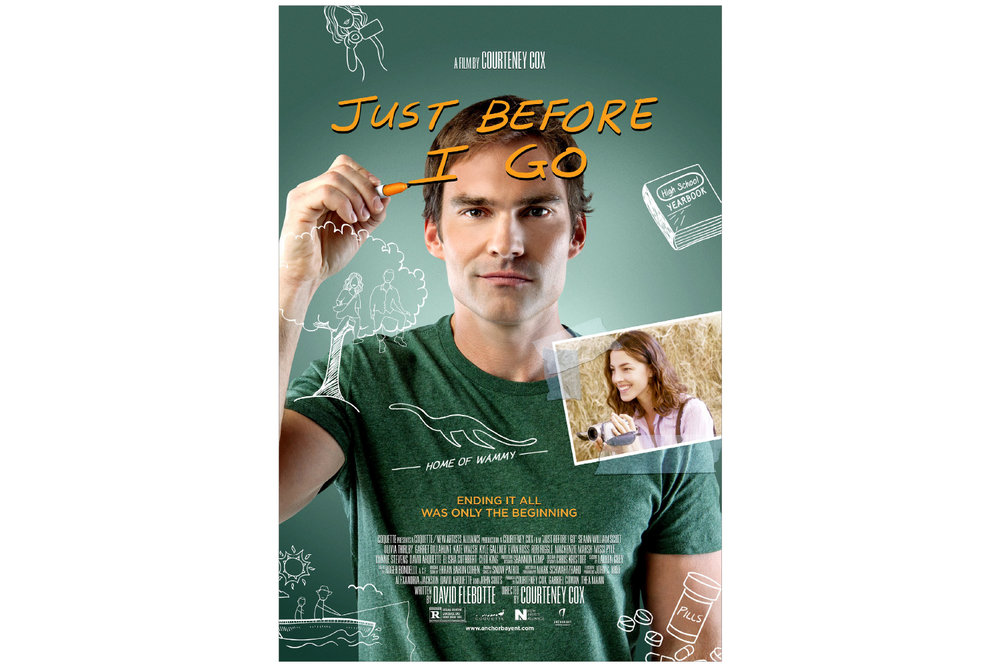 1500x1000_Key_Art_justBeforeIGo.jpg