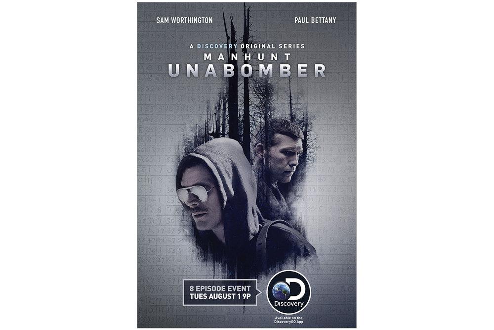 1500x1000_Key_Art_Manhunt_Unibomber.jpg