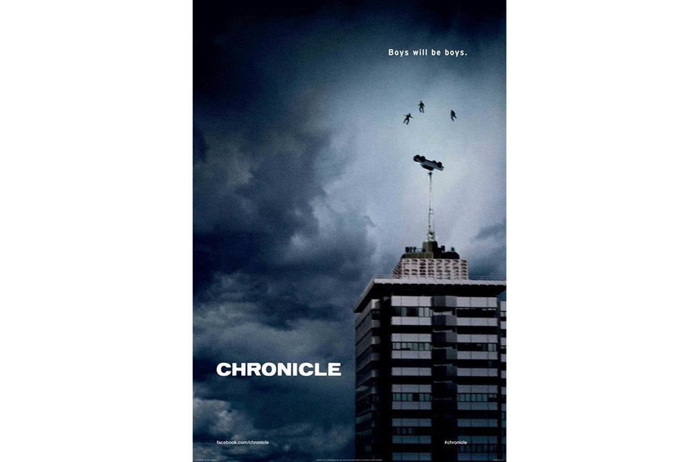 chronicle_ver2.jpg