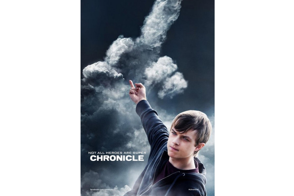 chronicle_ver3.jpg