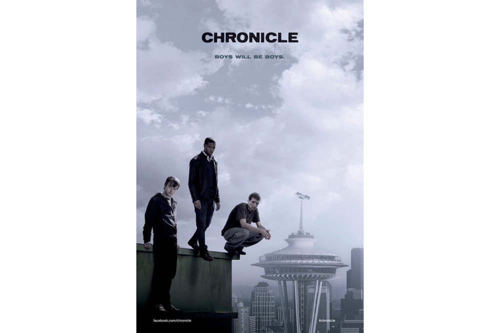 chronicle_ver5.jpg