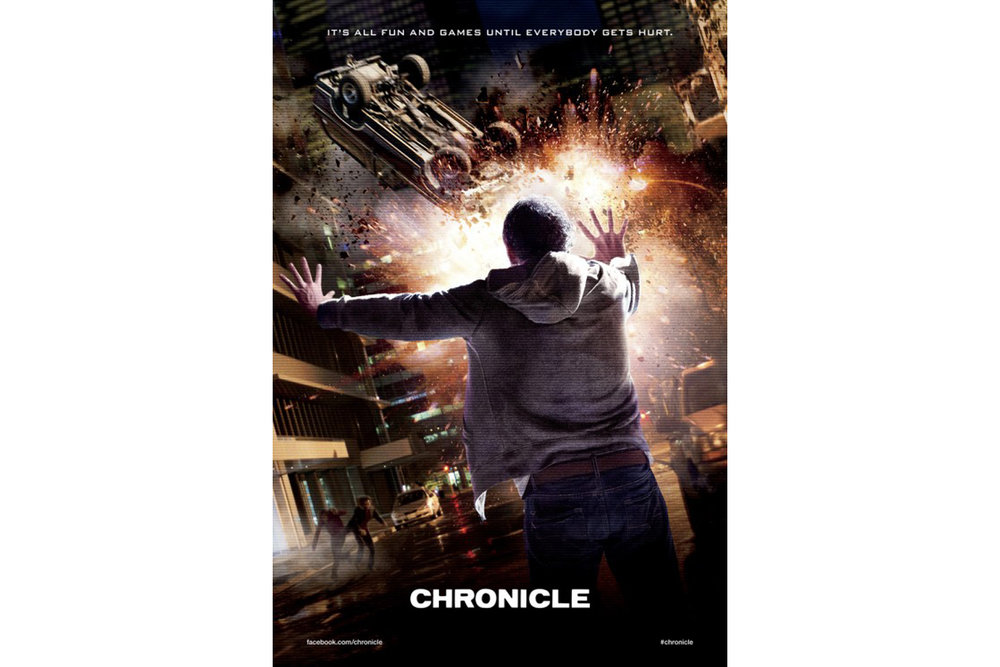 chronicle_ver4.jpg
