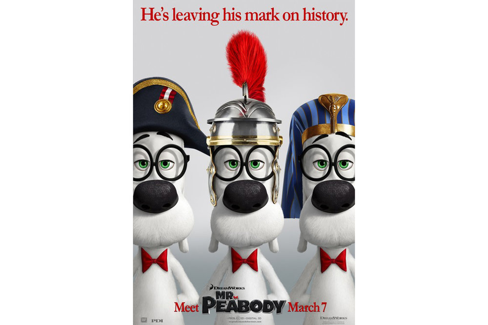 mr_peabody_and_sherman_ver7.jpg