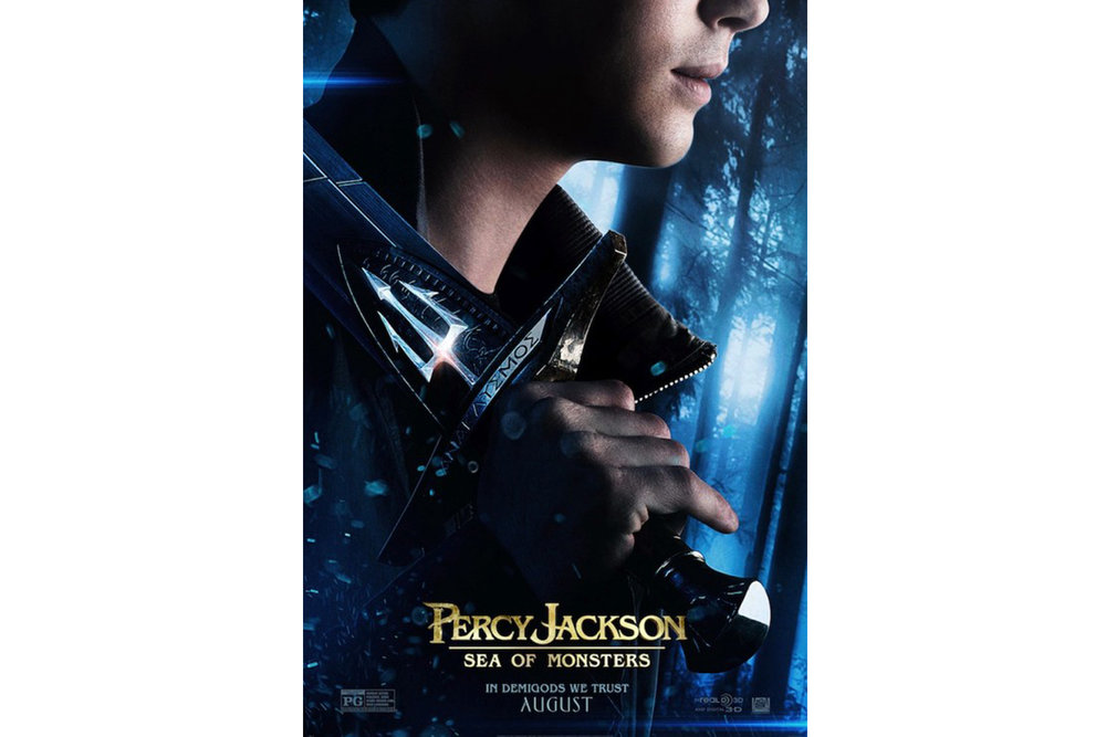 percy_jackson_sea_of_monsters_ver2.jpg