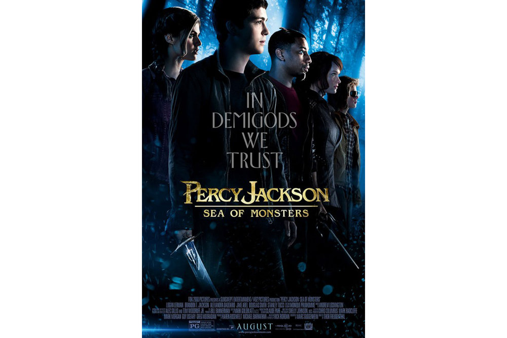 percy_jackson_sea_of_monsters_ver8.jpg