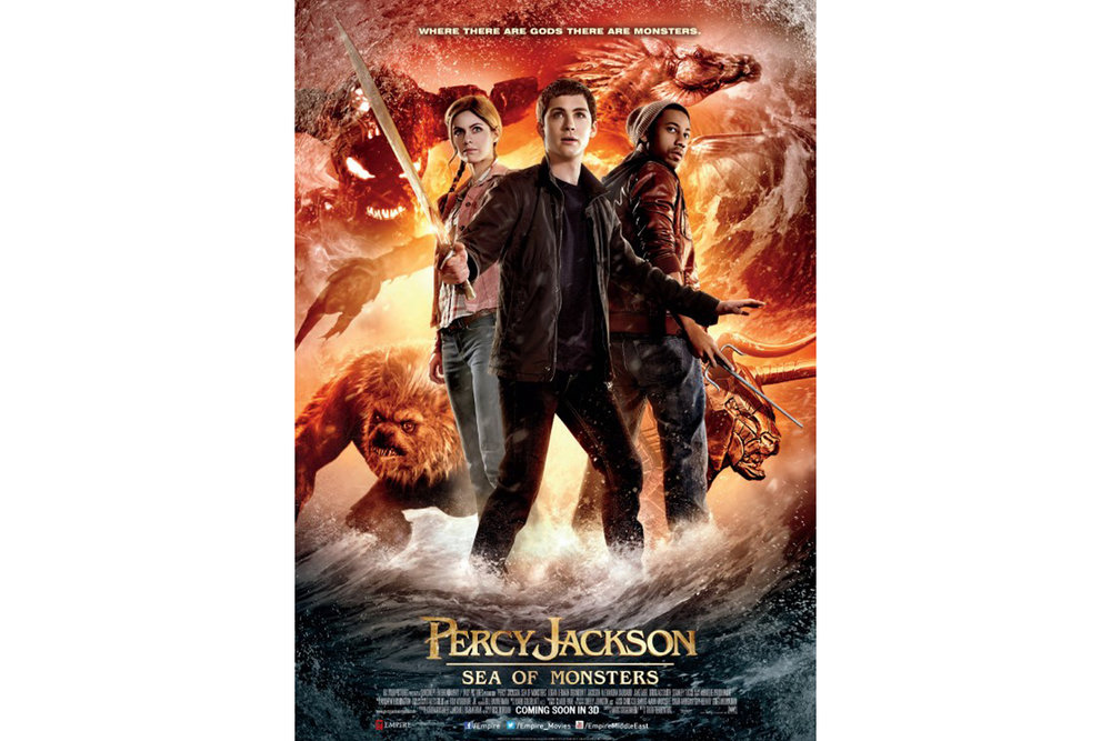 percy_jackson_sea_of_monsters_ver7.jpg