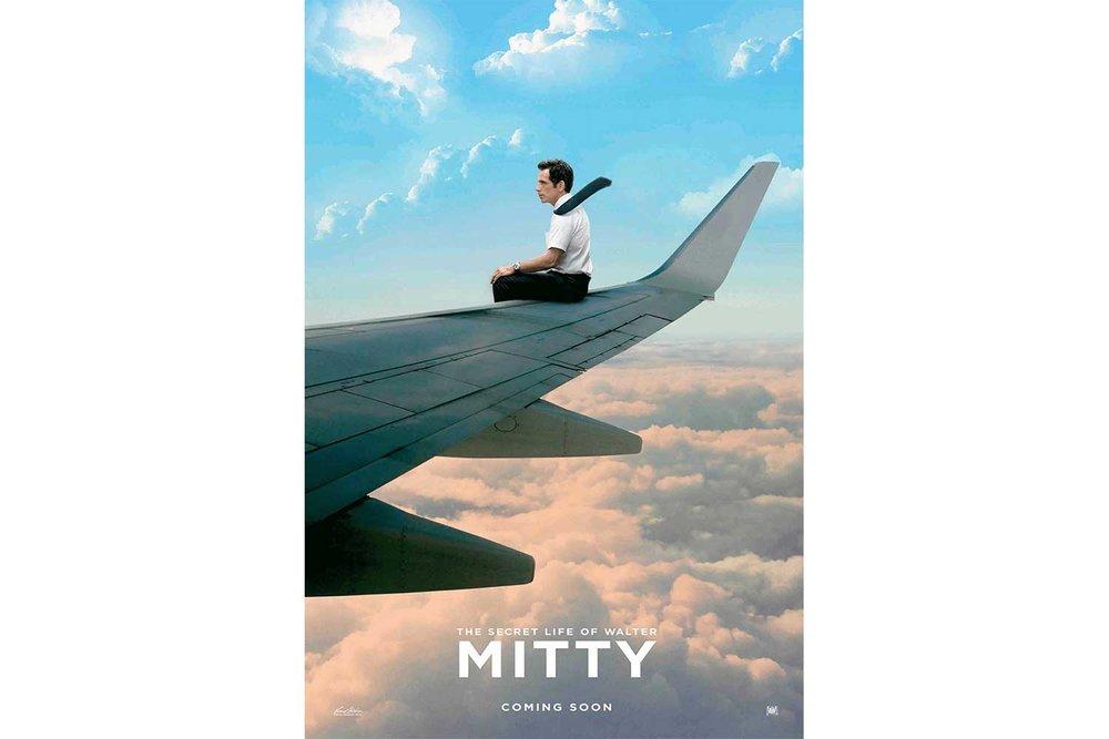 Mitty_03.jpg