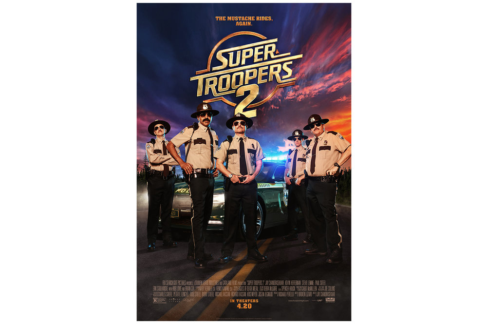 1500x1000_Key_Art_Super_Troopers_2.jpg