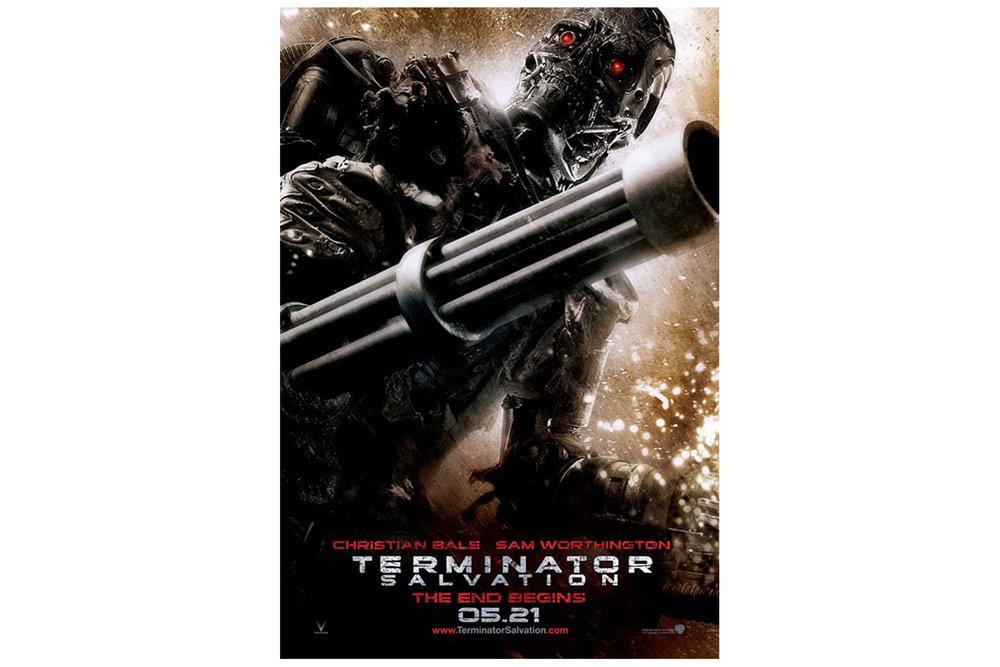 1500x1000_Key_Art_Terminator.jpg