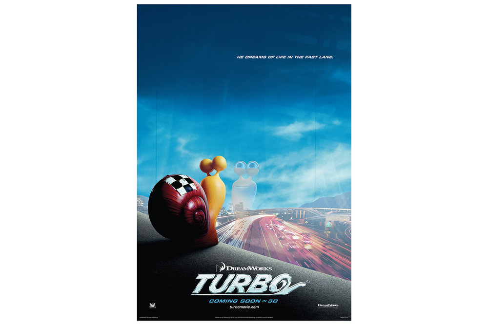 1500x1000_Key_Art_Turbo_2.jpg