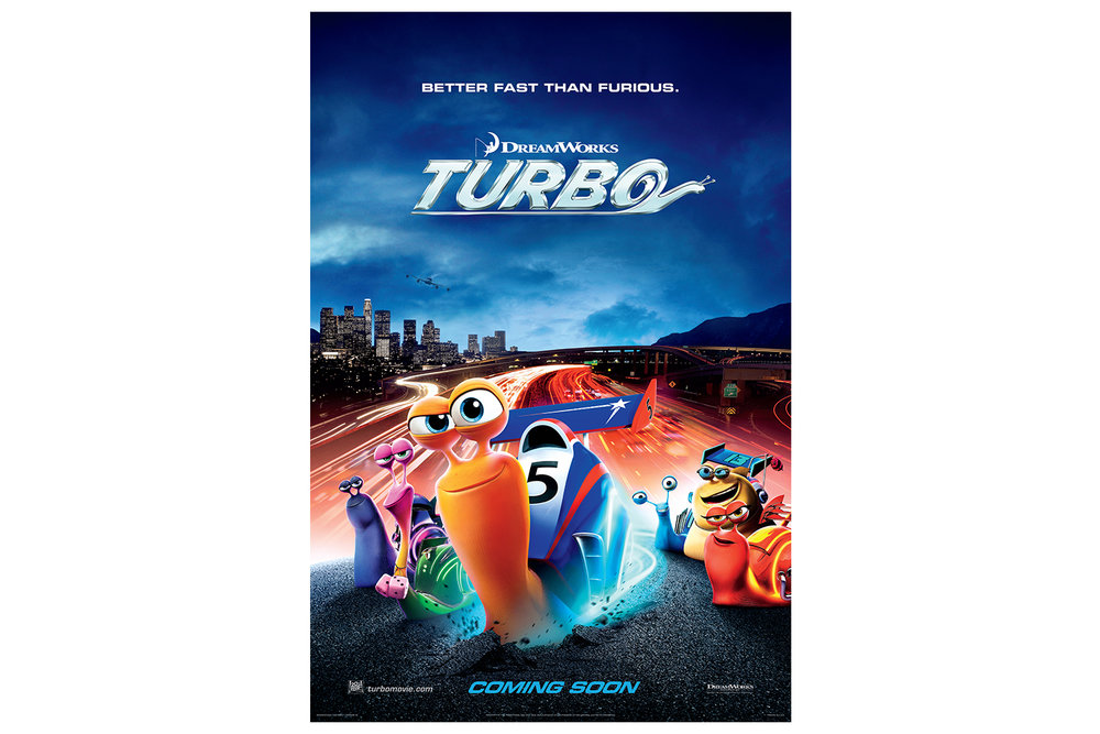 1500x1000_Key_Art_Turbo.jpg