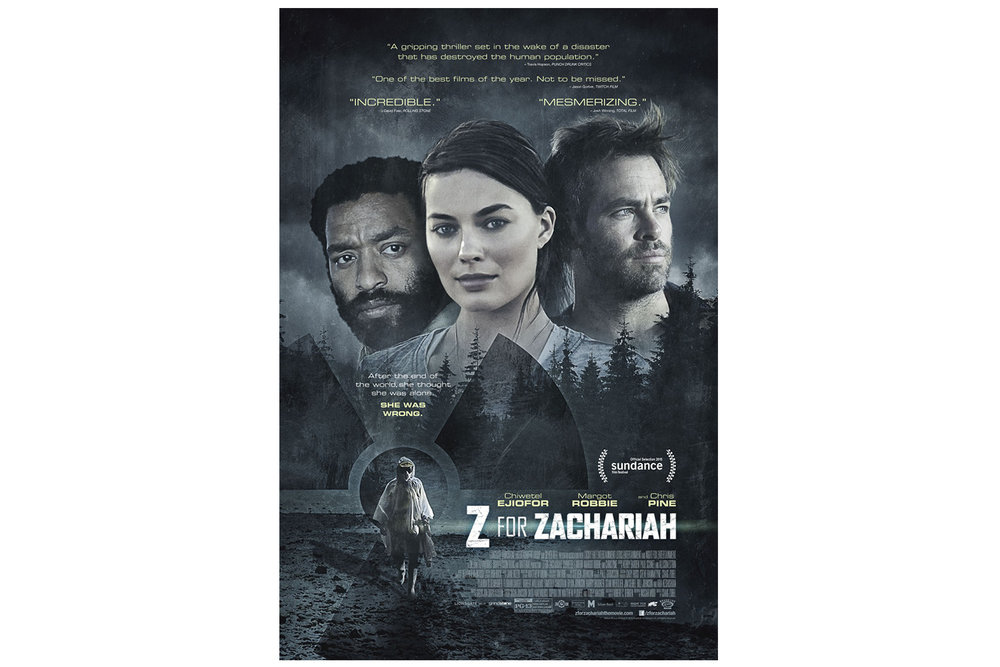 1500x1000_Key_Art_ZforZachariah.jpg