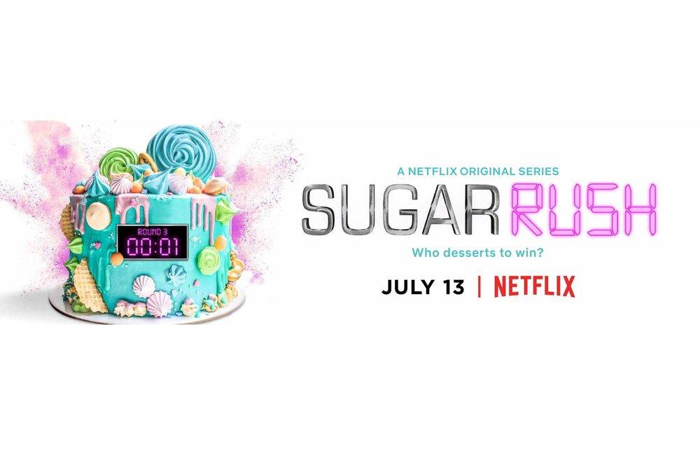SugarRush_04.jpg