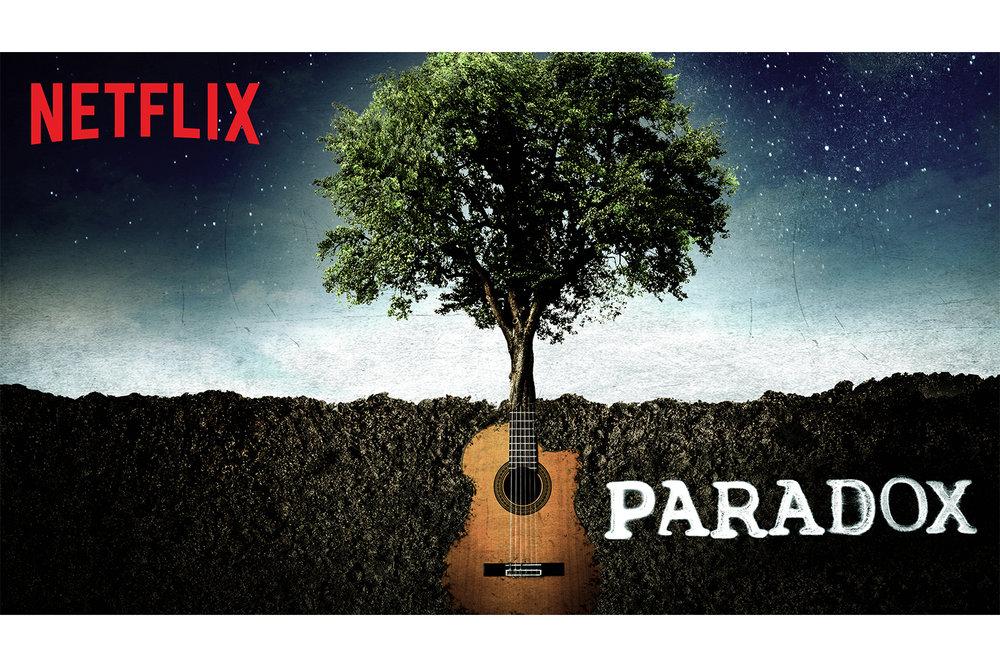PARADOX3.jpg