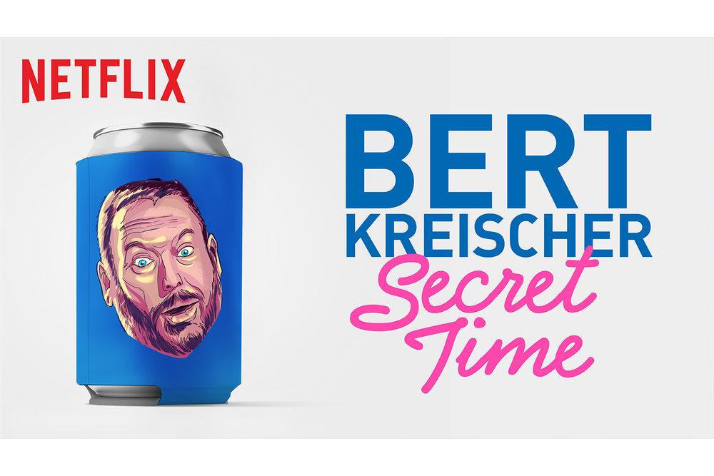 BERTKREISCHER2.jpg