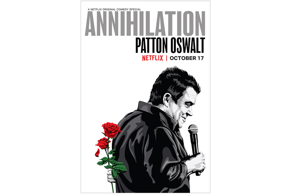 1500x1000_Key_Art_PattonOswalt.jpg