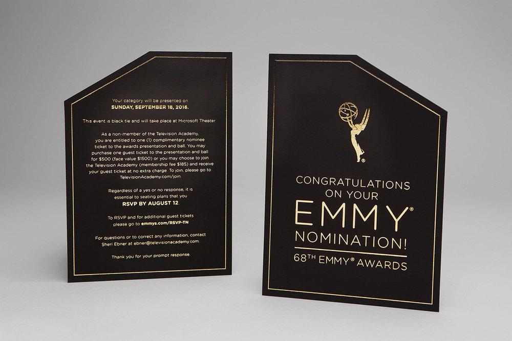 1500x1000_Key_Art_Emmy_2.jpg