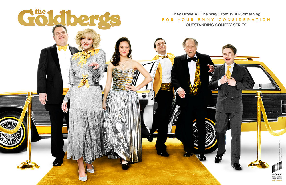 Goldbergs_Gold_Family_5R1 copy.jpg