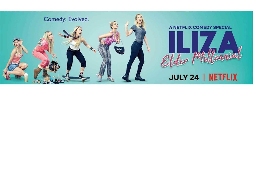 1500x1000_Iliza_Adjusted.jpg