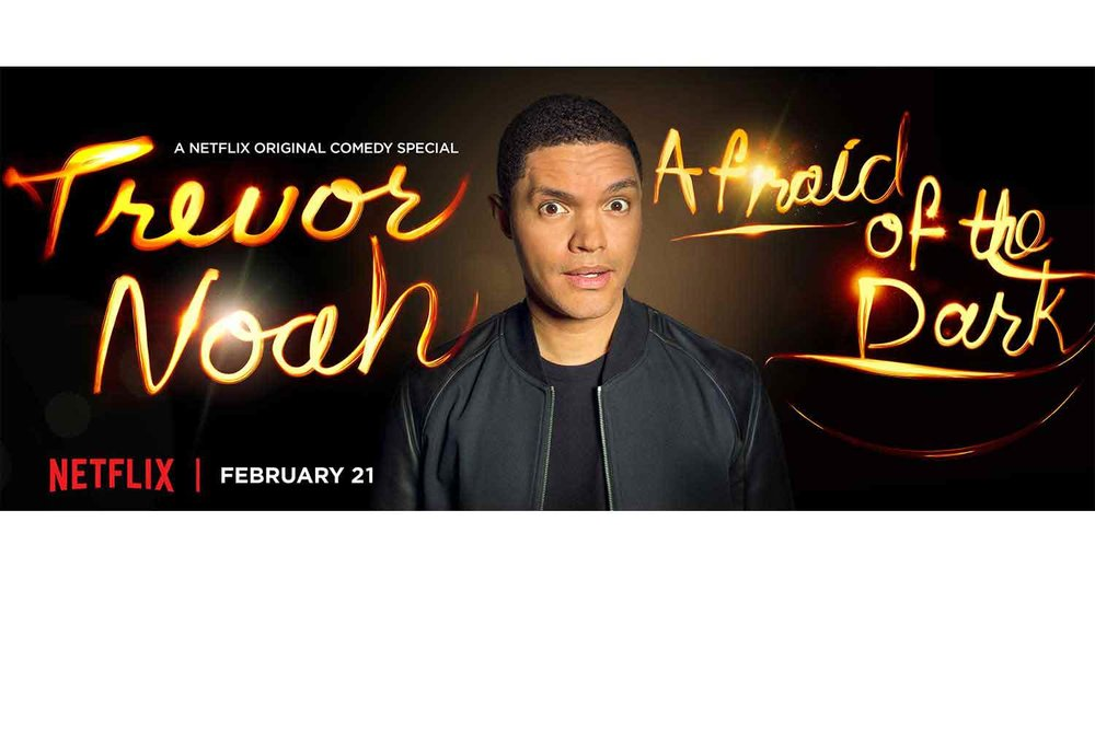 1500x1000_TrevorNoah_KA_Adjusted.jpg