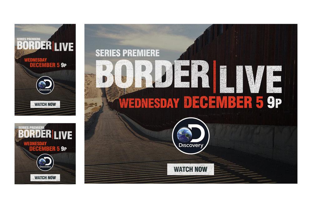 Borderlive-website-digital-1500x1000.jpg