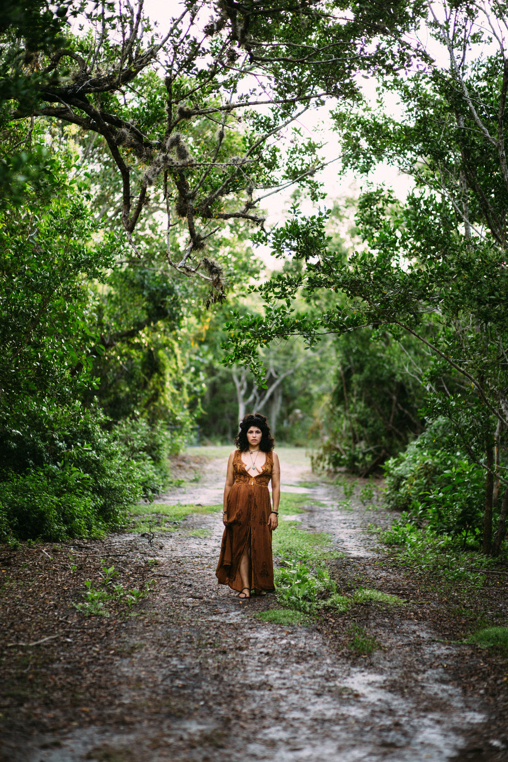 SABRINA LIONESS SANIBEL (30 of 45).jpg