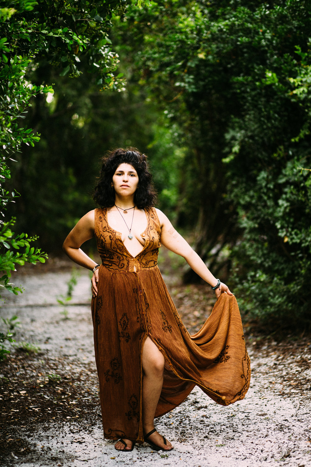 SABRINA LIONESS SANIBEL (41 of 45).jpg